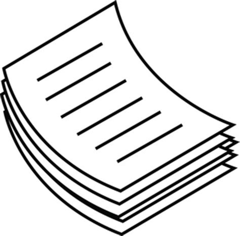 Research papers on project manament