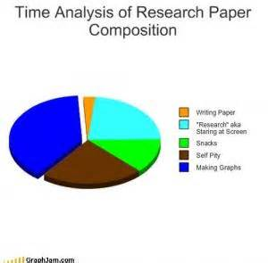 Free HR briefing papers - HR research - CIPHR