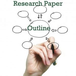 Examples of Applied Research Projects - cardouedu