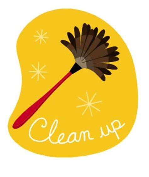 Essay on what can i do to keep india clean