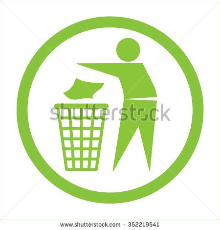 Short Essay on the Importance of Clean Environment