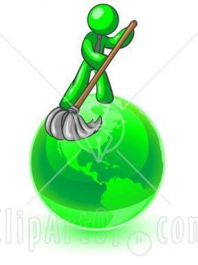 CLEAN-India: Crusade for a Greener World - devaltorg
